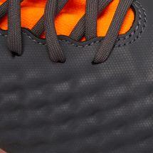Nike Magista Obra II Academy Dynamic Fit Firm Ground Football Shoe, 1000419
