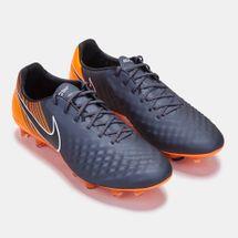 Nike Magista Obra 2 Elite Firm Ground Football Shoe, 967162