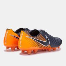 Nike Magista Obra 2 Elite Firm Ground Football Shoe, 967163