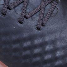 Nike Magista Obra 2 Elite Firm Ground Football Shoe, 967165