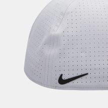 Nike Golf TW Aerobill Classic 99 Fitted Cap, 1510767