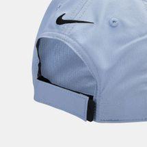 Nike Golf Legacy 91 Adjustable Cap - Blue, 1510305