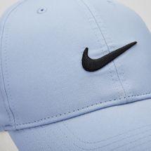 Nike Golf Legacy 91 Adjustable Cap - Blue, 1510306