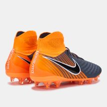 Nike Magista Obra 2 Pro Dynamic Fit Firm Ground Football Shoe, 967168