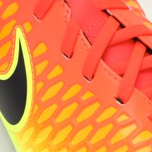 حذاء كرة القدم ماجيستا أوندا لملاعب الصالات المغلقة من نايك, 228676