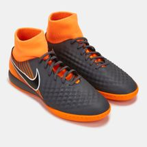 Nike MagistaX Obra II Academy Dynamic Fit Indoor Court Football Shoe, 1000421