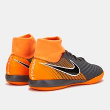 Nike MagistaX Obra II Academy Dynamic Fit Indoor Court Football Shoe, 1000422