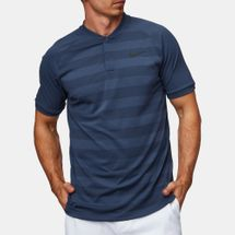 Nike Golf Zonal Cooling Momentum Polo T-Shirt