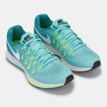 Nike Air Zoom Pegasus 33 Running Shoe, 280400