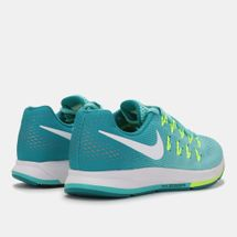 Nike Air Zoom Pegasus 33 Running Shoe, 280401