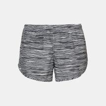 Nike Equilibrium Modern Tempo Shorts, 222798