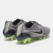 Nike Magista Opus Firm Ground Soccer Cleat, 175466