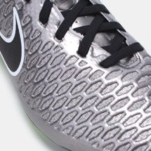Nike Magista Opus Firm Ground Soccer Cleat, 175468