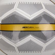 Nike Men's Mercurial Fade Football, 1470235