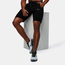 Squat Wolf Training 2.0 Shorts