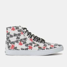 DVS Tripp Hi Shoe