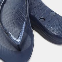 FitFlop iQushion™ Ergonomic Flip Flops, 1184447