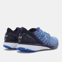 Under Armour Charged Bandit 2 Running Shoe, 309152