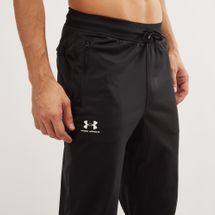 Under Armour Sportstyle Jogger Pants, 1158340
