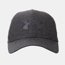 Under Armour CoolSwitch ArmourVent™ 2.0 Cap