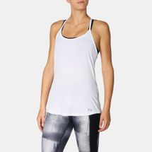 Under Armour™ Fly By Racerback Running Tank Top