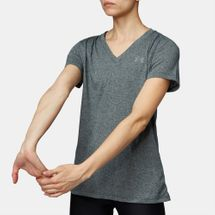 Under Armour Threadborne Train Twist T-Shirt