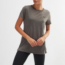 Under Armour Threadborne Train T-Shirt