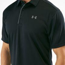 Under Armour Men's Tech Golf Polo Shirt, 1504896