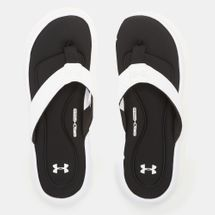 Under Armour Ignite II Surf Sandals
