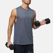Under Armour Siro Muscle Tank Top