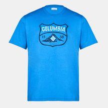 Columbia Outdoor Stamp™ II T-Shirt, 588318