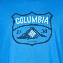 Columbia Outdoor Stamp™ II T-Shirt, 588319