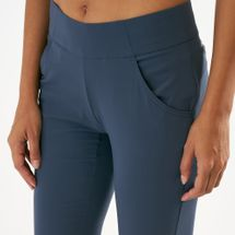 Columbia Women's Anytime Casual™ Ankle Pants, 1570657