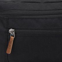 Columbia Classic Outdoor™ Lumbar Bag - Black, 659125