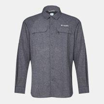 Columbia Irico™ T-Shirt