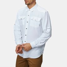 Columbia Pilsner Peak II™ Long Sleeve Shirt