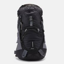 Columbia Outdoor Adventure™ 38L Backpack