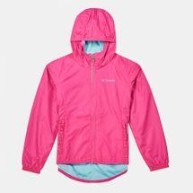 Columbia Kids' Ethan Pond™ Jacket, 552474