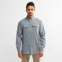 Columbia Silver Ridge Lite™ Long Sleeve Shirt