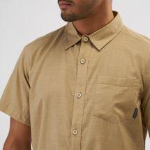قميص كيب سايد سوليد من كولومبيا
