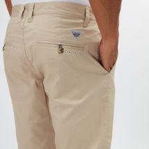 Columbia Harborside™ Chino Shorts, 1156474