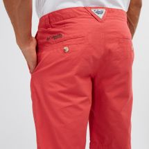 Columbia Bonehead™ II Shorts, 1156318