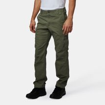 Columbia Hoover Heights™ Cargo Pants