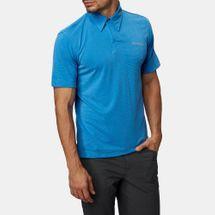 Columbia Sun Ridge™ Polo T-Shirt