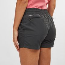 Columbia Silver Ridge™ Pull On Shorts, 1156690