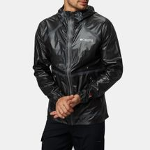 Columbia OutDry™ Ex Reversible Jacket