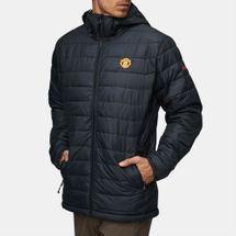 Columbia Manchester United Powder Lite™ Hooded Jacket