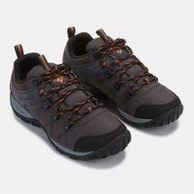 Columbia Peakfreak™ Venture LT Shoe, 1032574
