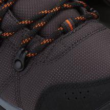 Columbia Peakfreak™ Venture LT Shoe, 1032577