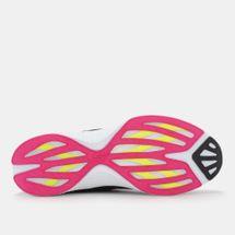 Skechers GoWalk 4 Shoe, 394115